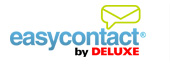 easycontact by deluxe